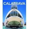 CALATRAVA - OUTLET