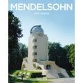 MENDELSOHN (I)