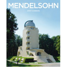 MENDELSOHN (I) - OUTLET