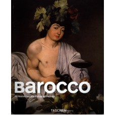 BAROCCO - OUTLET