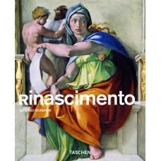 RINASCIMENTO