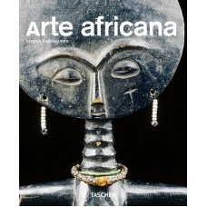 ARTE AFRICANA -KG
