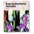 ESPRESSIONISMO ASTRATTO