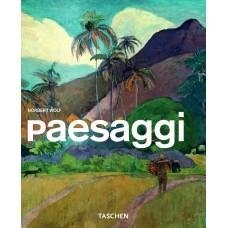 PAESAGGI -KG
