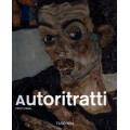 AUTORITRATTI - OUTLET