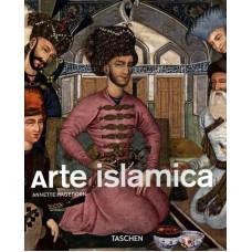 ARTE ISLAMICA -KG