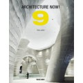 ARCHITECTURE NOW! 9 - OUTLET