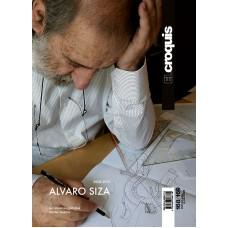 N.168/169 ALVARO SIZA 2008 - 2013. MASTER LESSONS