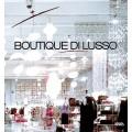 BOUTIQUE DI LUSSO - OUTLET