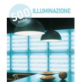 500 TRICKS: ILLUMINAZIONE - OUTLET