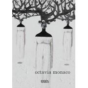 OCTAVIA MONACO CATALOGO