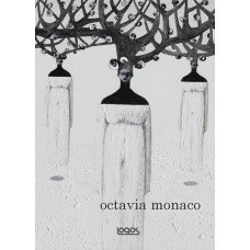 OCTAVIA MONACO CATALOGO - OUTLET