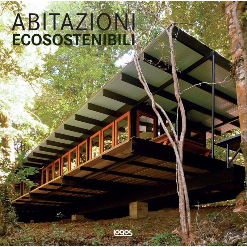 Abitazioni ecosostenibili logos for Abitazioni ecosostenibili