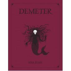 DEMETER (E)