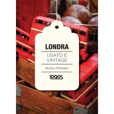LONDRA: USATO E VINTAGE - OUTLET