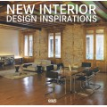 NEW INTERIOR DESIGN ISPIRATIONS - OUTLET