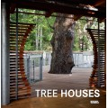 TREE HOUSES - OUTLET