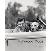 HOLLYWOOD DOGS (I)