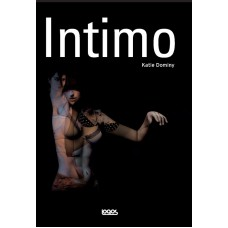 INTIMO - OUTLET