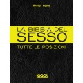 LA BIBBIA DEL SESSO