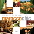 MAROCCO CHIC - OUTLET