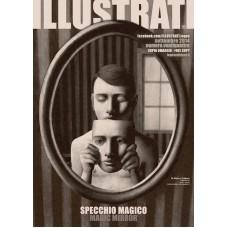 SPECCHIO MAGICO numero 24 settembre 2014