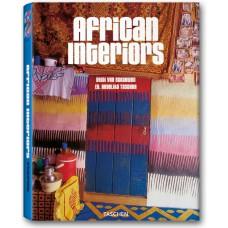 AFRICAN INTERIORS