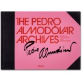 THE PEDRO ALMODÓVAR ARCHIVES - edizione limitata