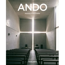ANDO  - OUTLET