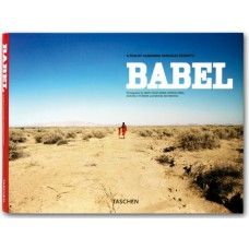 BABEL  - OUTLET