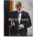 BECKMANN - OUTLET