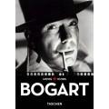 BOGART - OUTLET
