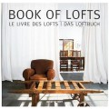 BOOK OF LOFTS - OUTLET