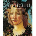 BOTTICELLI (I) -KA