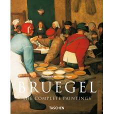 BRUEGEL - OUTLET