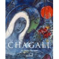 CHAGALL - OUTLET