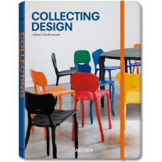 COLLECTING DESIGN - OUTLET