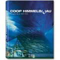 COOP HIMMELBLAU. COMPLETE WORKS 1968-2010 (INT) - OUTLET