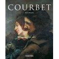 COURBET  - OUTLET