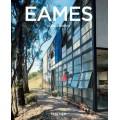 EAMES -KC