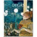 DEGAS (I)