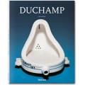 DUCHAMP (I)