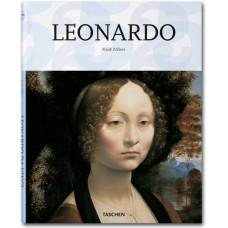LEONARDO (I) - OUTLET