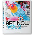 ART NOW! VOL. 2 - OUTLET
