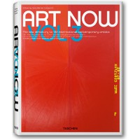 ART NOW! VOL. 3 - OUTLET
