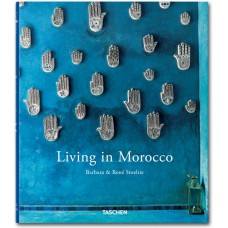 LIVING IN MAROCCO (IEP)