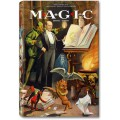 MAGIC BOOK (IEP)