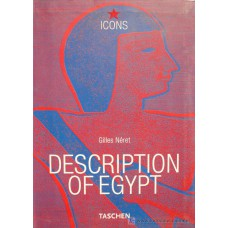 DESCRIPTION OF EGYPT -PO