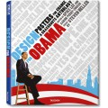 DESIGN FOR OBAMA - OUTLET