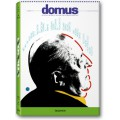 DOMUS VOL.10  - OUTLET